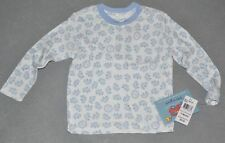 """NWT Life is good.® Baby/Infant """"BOO-BOO ALL OVER TRUCK"""" T-Shirt Tee -12 MONTHS-"""