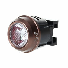 NEW TURA SPRITE HIGH POWER LED REAR CYCLE LIGHT 150 LUMEN - MTB MOUNTAIN BIKE