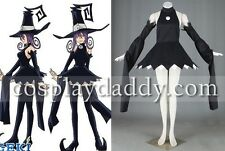 Soul Eater Blair Cosplay Costume 1st version