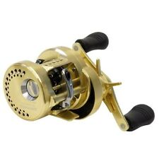 Shimano 15 CONQUEST 201HG Left Baitcasting Reel from Japan New