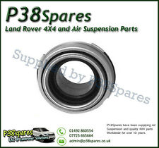 Land Rover Discovery 2 TD5 + V8 Gearbox Clutch Plate Release Bearing 1998-2004