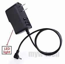 2A AC/DC Wall Power Charger Adapter For Archos Gmini 402 404 704 WiFi