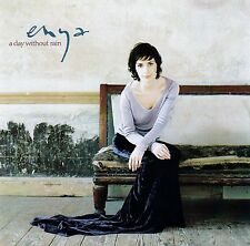ENYA : A DAY WITHOUT RAIN / CD - NEU