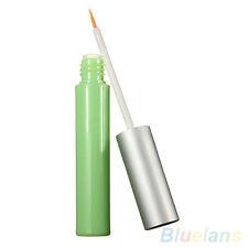 New Fashion False Eyelash Double-fold Eyelid Makeup Transparent Adhesive Glue