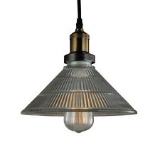 Eshop Lighting Toronto 1 Lite Pendant Lamp Living Light Ship Within 2 Days