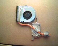 Ventola + Dissipatore per Acer Aspire 5734 - 5734Z series fan heatsink