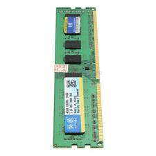 XIEDE 4GB(1x4Gb) Ddr3 1600 MHz Pc3 12800 Memoria Memory SD Ram 240pin PC desktop