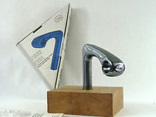 "3T EVOL stem 2002 1"" quill 110mm 3ttt Professional Vintage Racing Bicycle NOS"