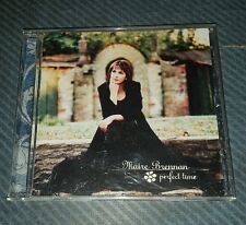 Perfect Time by Maire Brennan (CD)