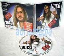 VUCO CD Volim narodno Sinisa Vesna Zmijanac Mitar Miric Kroatien Croatia Split