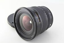 *Excellent+* Zeiss Vario-Sonnar T* N 17-35mm f/2.8 N Lens For Contax