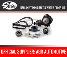 GATES TIMING BELT AND WATER PUMP KIT FOR FORD MONDEO II 1.8 TD 90 BHP 1996-00