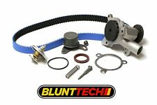 BMW LATE M20 Gates Racing Timing Belt Complete Kit E30 E28 E34