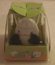Magic Egg Baby Planting Plant Wheatgrass New Just Add Water