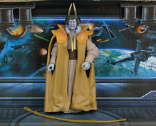 STAR WARS FIGURE 2005 ROTS MAS AMEDDA (REPUBLIC SENATOR)
