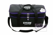 Gyeon Q2M Large Detailing Kit Bag - Ultimate Storage for your GYEON Kit