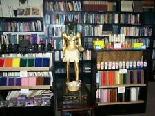 The Occult Library - Massive Collection of Occult Books pdf on cd