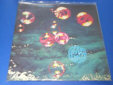 Deep Purple - Who do we think we are - LP 180 GRAMMI  SIGILLATO