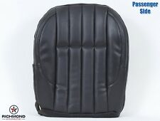 99 Jeep Grand Cherokee Limited -Passenger Bottom Replacement Leather Seat Cover