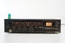 Magnum R 3001 Receiver Din Steuergerät Vintage 4 Band optisch used gecheckt