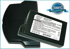 BATTERIA per Sony Lite psp-2000 Silm PSP 2th psp-3000 psp-3004 Nuove UK STOCK