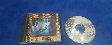 Dire Straits money for nothing press 1988   cd usato made in France