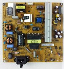 EAX65423701 (2.0) REV1.0 EAY63071901 Pcb Power TV LG 42LB5820-ZJ.BEUWLJG