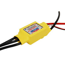 Mystery RC 200A 2-6s Brushless ESC W/Water  for Boat RC Ship Controller