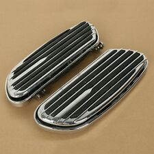 Chrome Floor Boards For Harley Davidson  Electra Glide Ultra Classic EFI FLHTCUI
