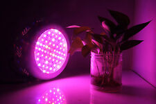 216W UFO Full Spectrum LED Grow Light Panel For Hydroponics Plants Flower Fruit