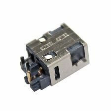 AC DC POWER JACK Plug in Socket Connector For ASUS X54 X54C X54L X54C-BBK7