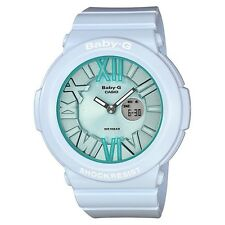 Casio Baby-G Analog & Digital Watch » BGA161-2B iloveporkie #COD PAYPAL