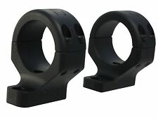 NEW DNZ Dednutz Hunt Master 2-Piece Scope Mounts with Rings Savage SW3TM2