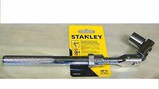 "Stanley Flexible 14"" Extendable 3/8"" Drive Ratchet"
