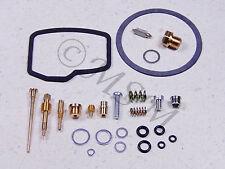 75-76 HONDA CB500T TWIN DOHC NEW KEYSTER CARB CARBURETOR REPAIR KIT KH-0375N