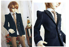 1/3 bjd 60-62cm boy doll SD13 boy size outfit set super dollfie luts ship US