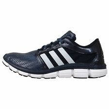 Adidas Adipure Ride M Size UK 6.5 Mens Running Shoes