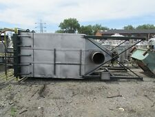 AIRTROL DUST COLLECTOR, C/S (47420)