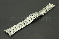 24MM Staninless Steel Replacement Bracelet For Panerai  Pam Marina 44MM Luminor
