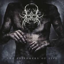 Funeral Oppression - the prisoners of life