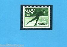 OLYMPIA 1896-1972-PANINI-Figurina n.83-A- Riproduzione francobollo -Rec