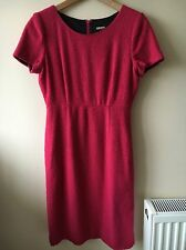 Dkny robe taille 6