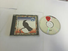 The Black Crowes : Greatest Hits 1990-1999 CD (2000) NR MINT 5099749865525