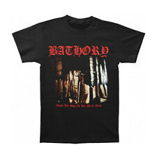 BATHORY - Under The Sign T-shirt - NEW - LARGE ONLY
