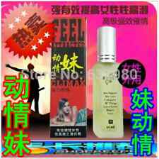 Orgasmic spray For Women, Sex Lubricant, Sex Oil, Female climax liquid