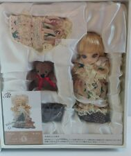 JUN PLANNING AI BALL JOINTED DOLL FASHION PULLIP GROOVE INC NERINE Q-728