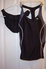 Speedo   Beautiful swimsuit, size 8