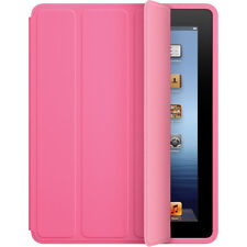 Apple® - Smart Case for iPad® 2nd 3rd, & 4th Gen Pink MD456LL/A ***BRAND NEW***