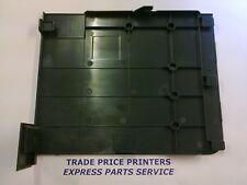 RC2-7674 HP LaserJet P3015 Series Memory / Dimm Cover Panel