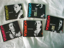 N 5 CD VASCO ROSSI